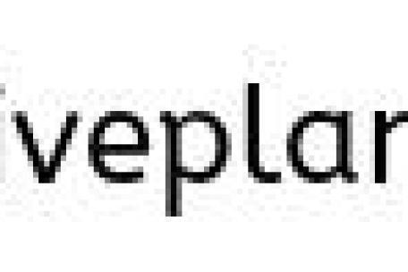 toddler holding camera
