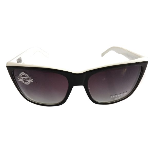 73e4b838a4 20+ Hoven Sunglasses White Pictures and Ideas on Meta Networks