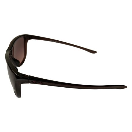 Oakley Reverie Sunglasses - Amethyst - G40 Black Gradient OO9362-0255