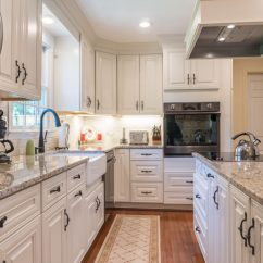 Kitchen Remodeling Silver Spring Md Under Sink Mat Native Sons Home Services Common We Provide