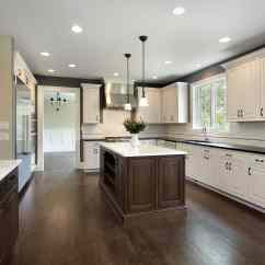 Baltimore Kitchen Remodeling Wolf Appliances Bathroom And In Md Native