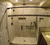 bathroom remodeling baltimore - 28 images - bathroom ...