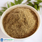 Natural Immunity Booster Products