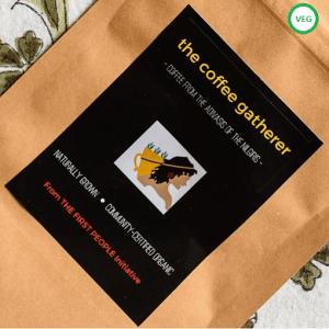 nilgiri-adivasi-coffee