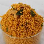 Nethi-sanna-boonthi-2