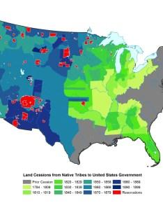 also native american population study rh nativestudy wordpress
