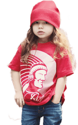 native clothing apparel finest brands accessories