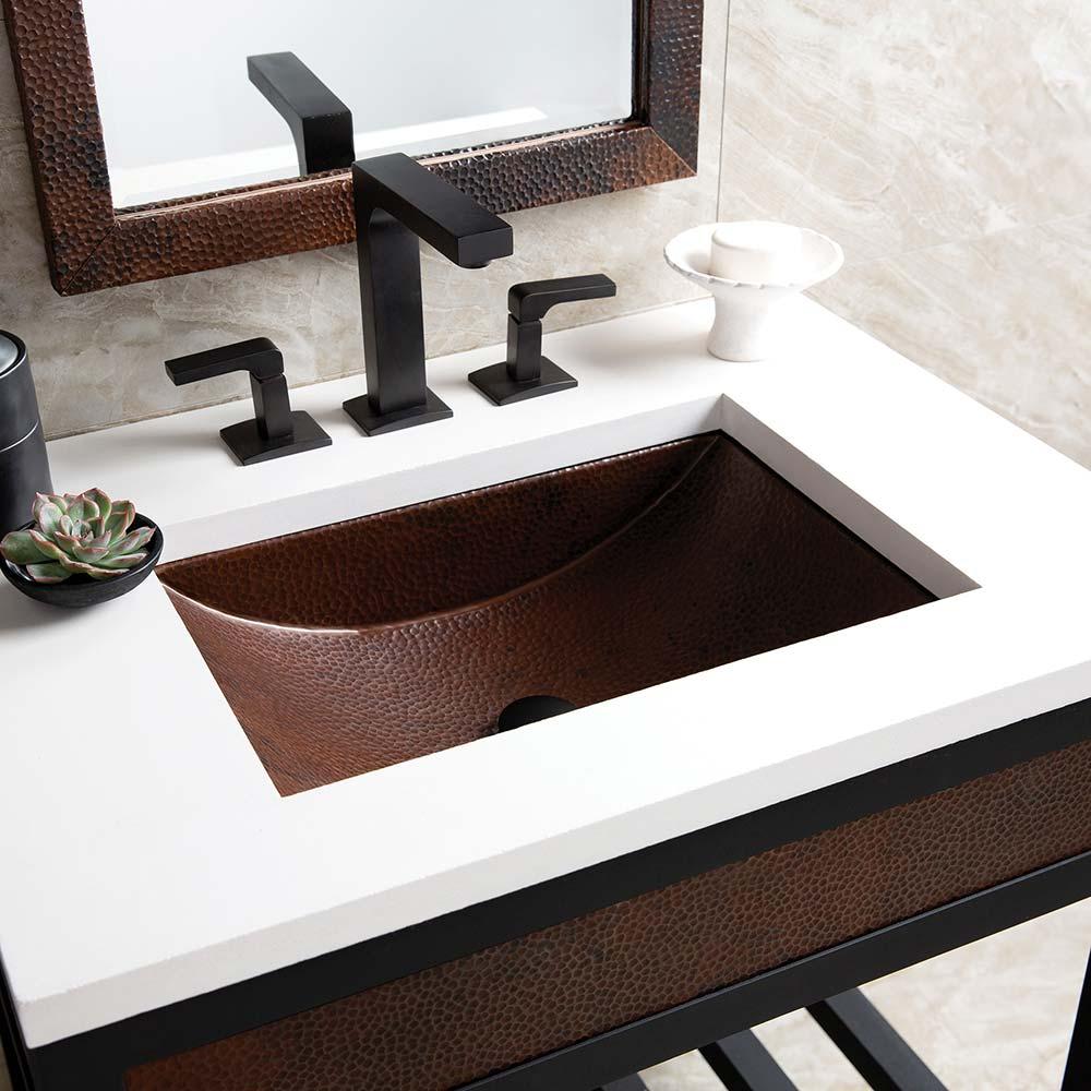 nativestone vanity tops