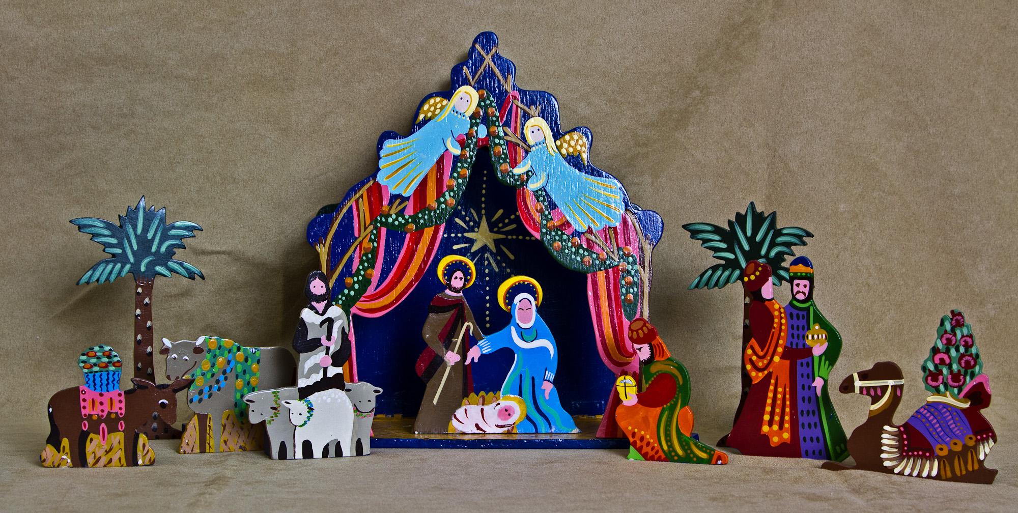 swing chair sri lanka office for sale pdf diy wood nativity plans free garden