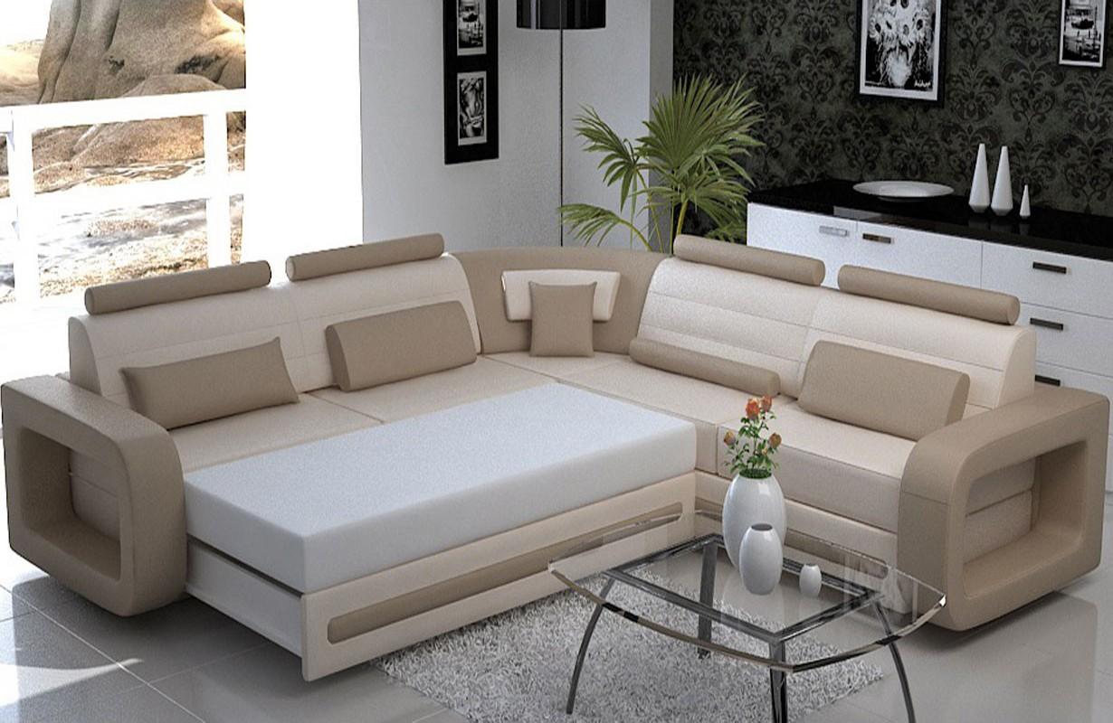 sofa erstellen how to clean a fabric covered ledersofa davos ecksofa bei nativo möbel oesterreich