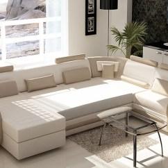 Sofa Erstellen Cheap Modern Sleeper Ledersofa Davos Xxl Bei Nativo Möbel Oesterreich