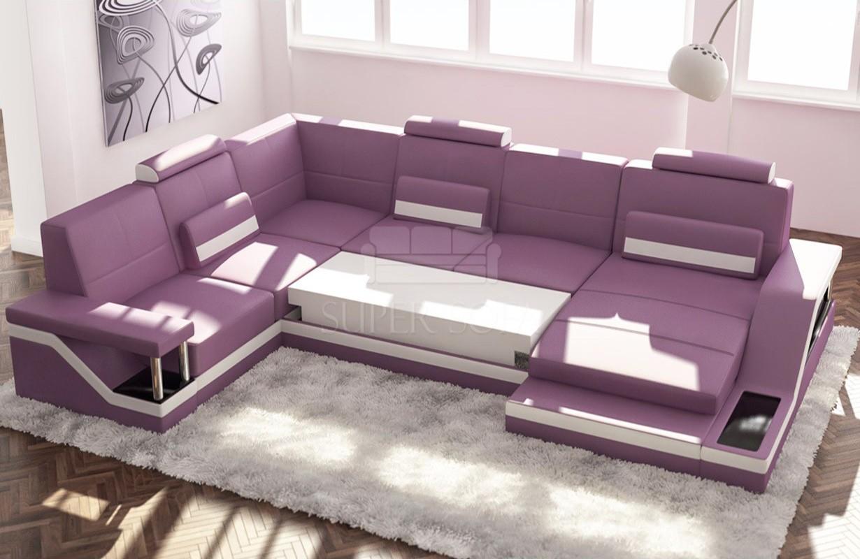 sofa erstellen table gumtree brisbane ledersofa angel xxl bei nativo möbel oesterreich
