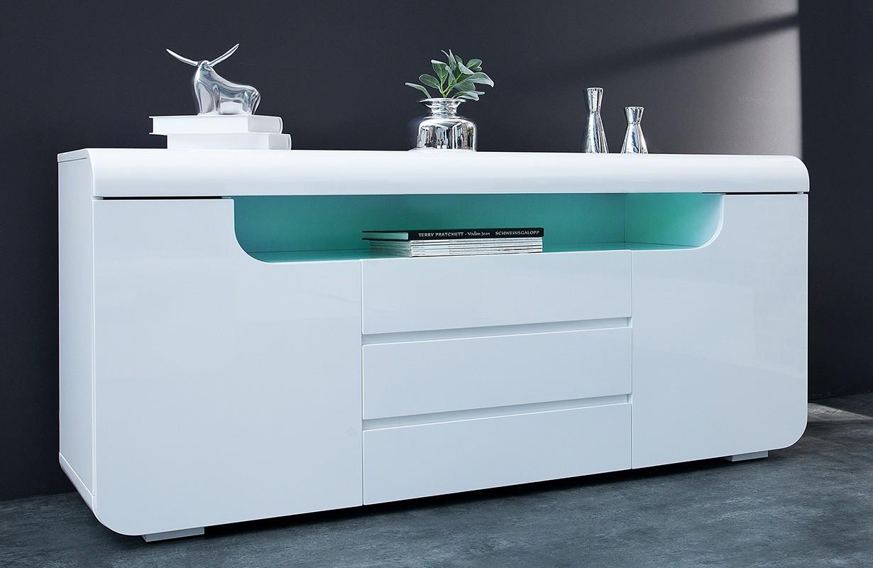 Sideboard SABER 150 cm von NATIVO Designer Mbel sterreich
