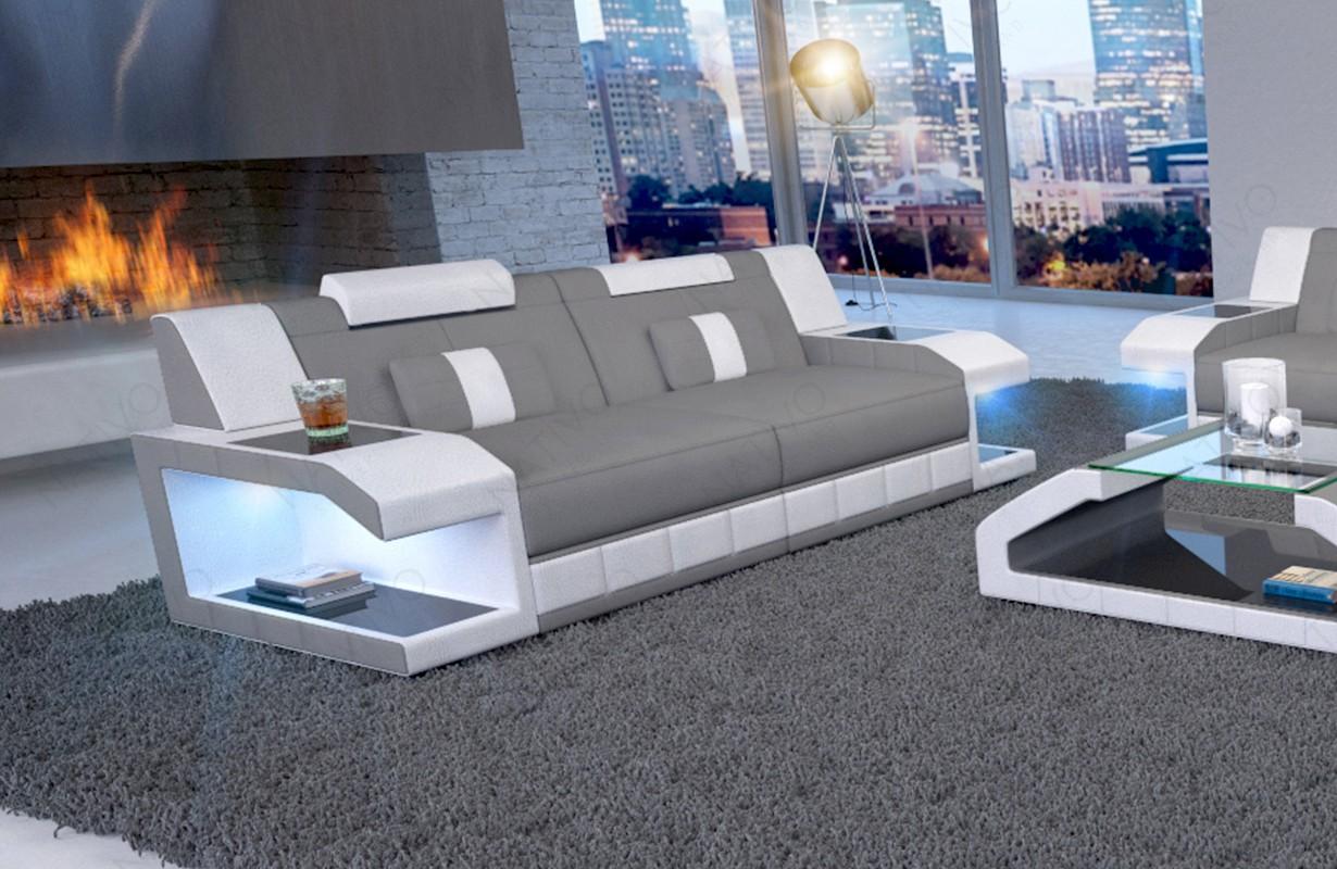 2 Sitzer Sofa Günstig 2 Sitzer Sofa Poco Haus Design Ideen