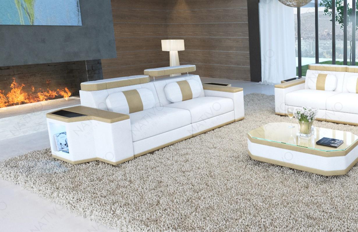 Design Möbel Günstig Möbel Industriedesign Günstig