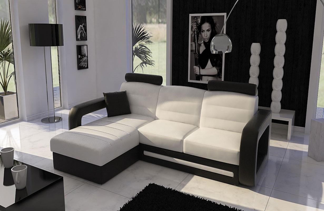 Sofa Günstig Wien 3 Sitzer Sofa Imperial Bei Nativo Möbel