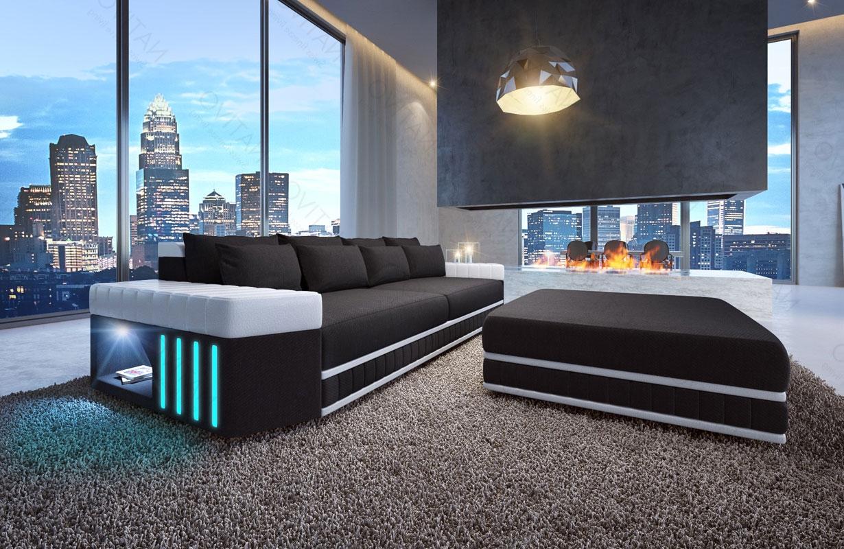 Big Sofa Günstig Kaufen österreich Sofa Günstig Kaufen Ebay