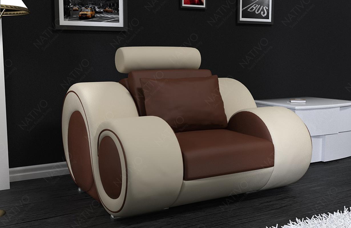 sofa erstellen moe s home collection kirby ledersofa barca 1 sitzer nativo möbel wien günstig kaufen