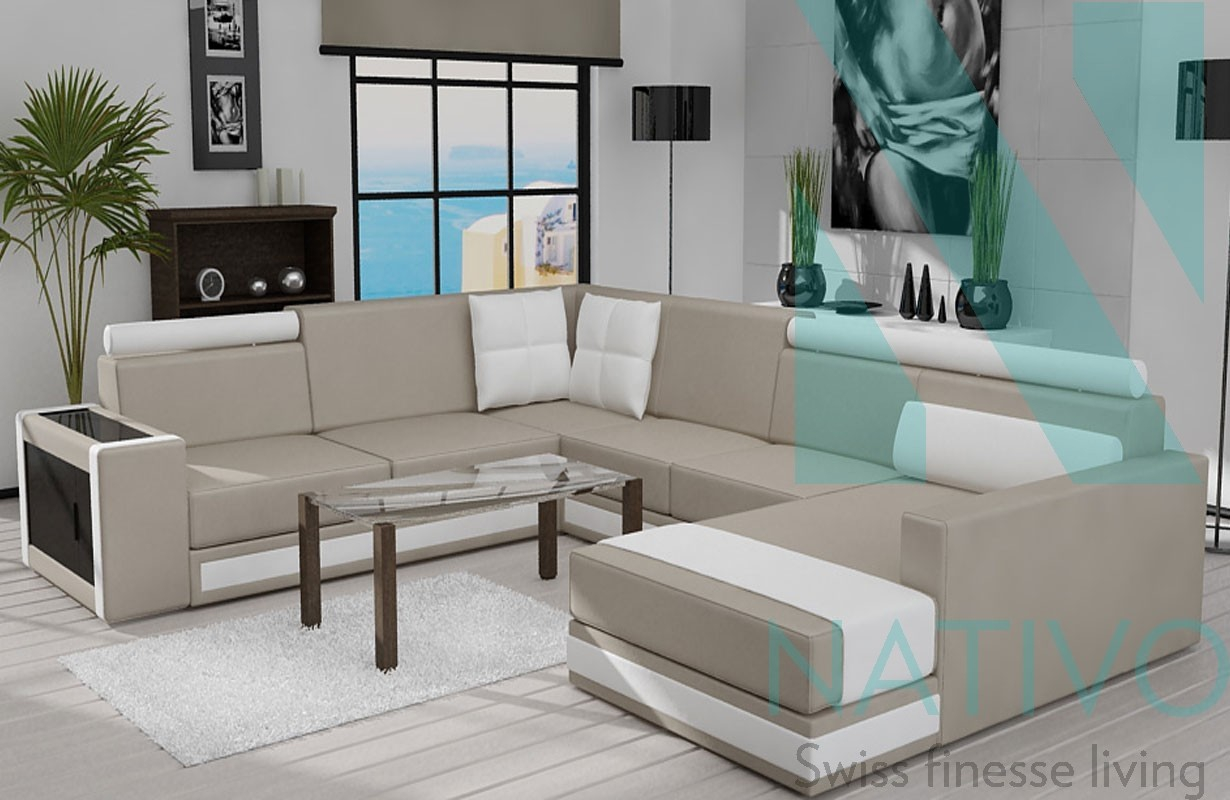 Wohnzimmer Couch Wien Angebot Sofa Finest Fabulous Simple Big Sofa