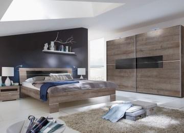 Offerte Camere Da Letto Complete | Pubblicità Ikea 2014 Riscopri La ...