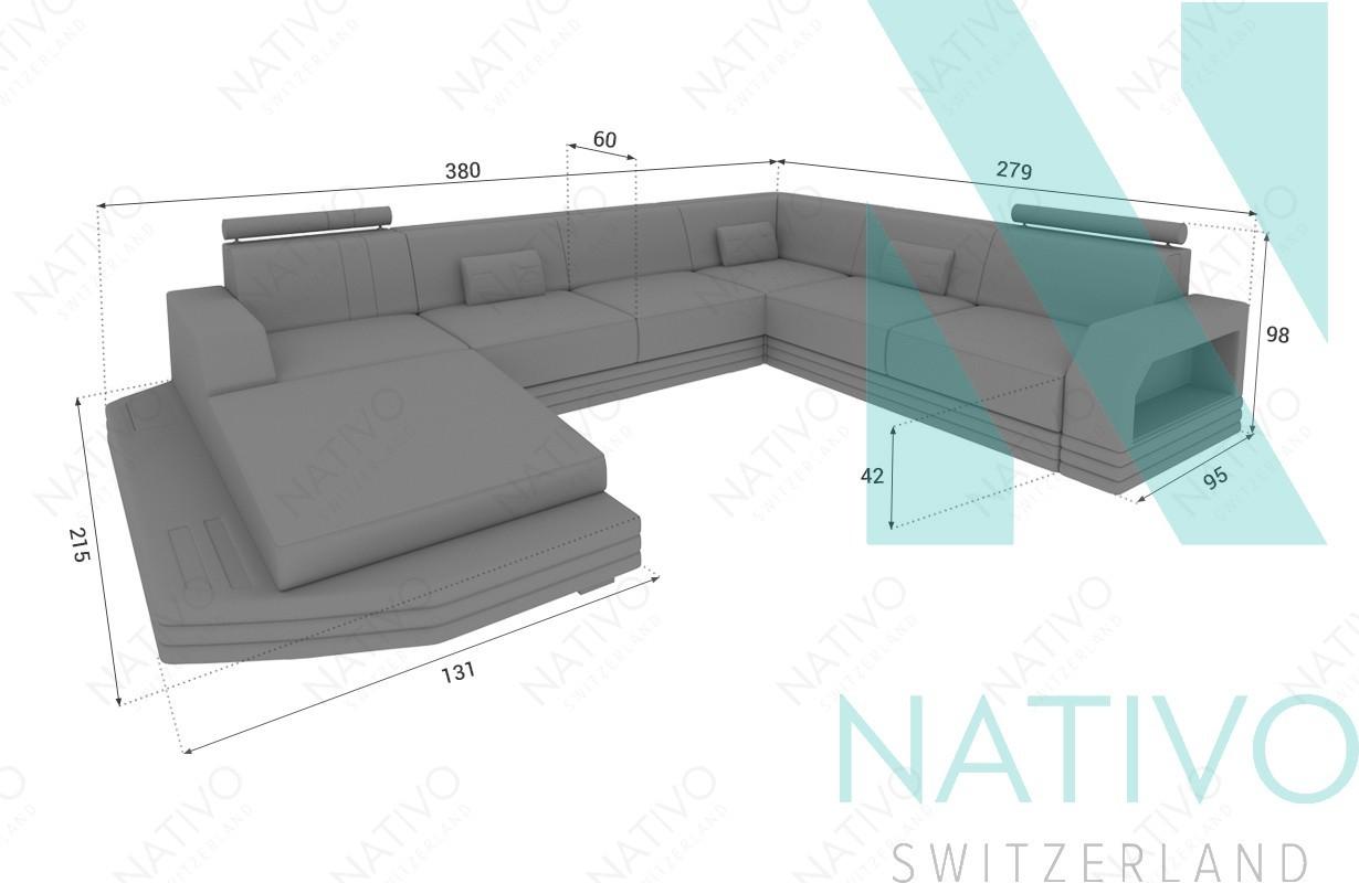 Xxl Sofa Günstig Schweiz Guenstige Sofas Cheap Designer Sofa