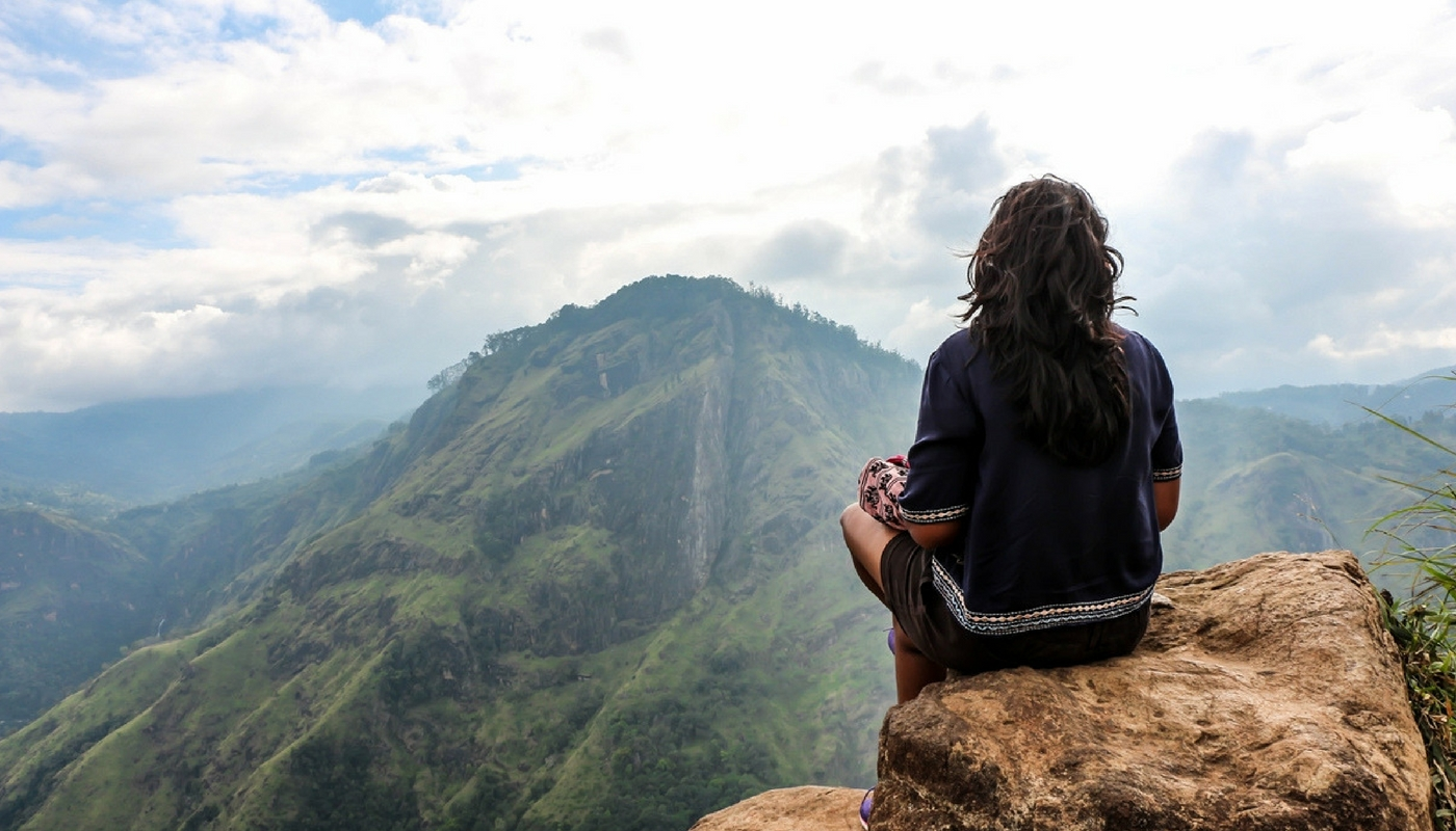 Things to See and Do in Ella, Sri Lanka: A Travel Guide