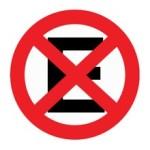 proibido-parar-e-estacionar