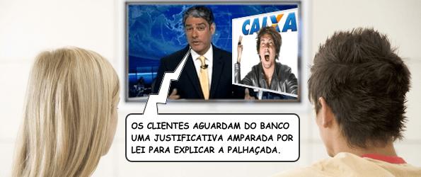 jn_noticia
