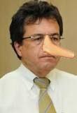 Carlos Alberto Barreto