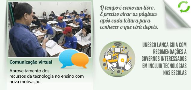 integracao_prof_alunos