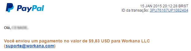 recibo_pgto