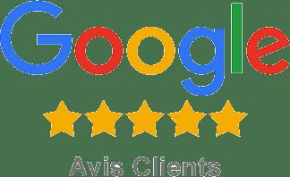 Donnez votre Avis Google sur NATOORAL