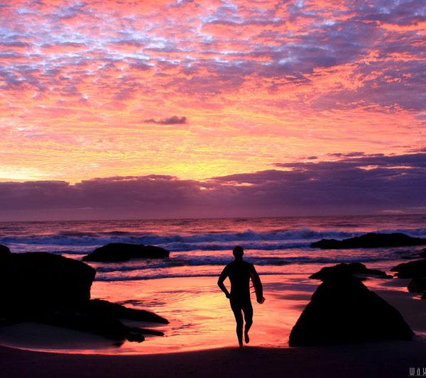 australia-beach-waxy