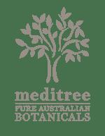 meditree-logo-small-transparent