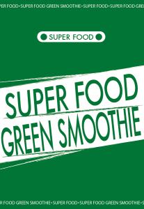natura-protein-greensmoothie