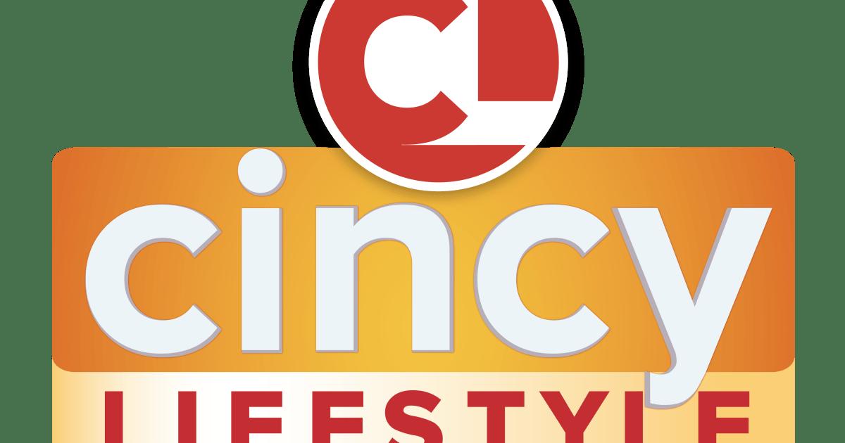 Cincy Lifestyle Logo
