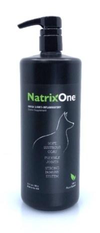 natrixone-skinny