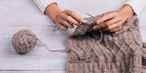 كيفية ربط المعطف الثلاثي مع الحلق، الصورة № 8pins
