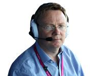 Dave Marshall