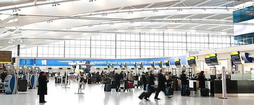 news_Heathrow_2012_68