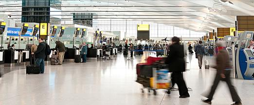 news_Heathrow_2012_72