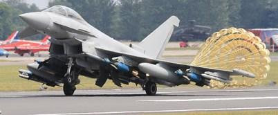 news_RD_EurofighterTyphoon_2