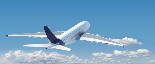 news_plane_blue_sky