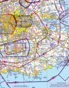 Charting  route to safe skies nats blog also flight charts hobit fullring rh
