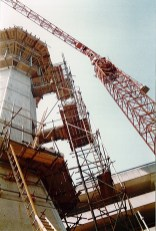 Under construction 3