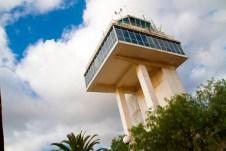 Ibiza Tower