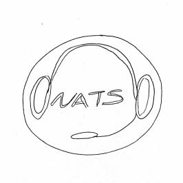 Patch design