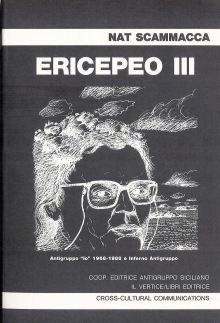 1990-3