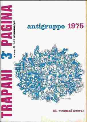 antigruppo73