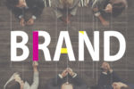 why turn employees into brand ambassadors
